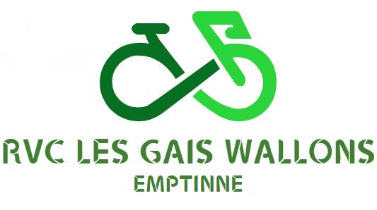 RVC Les Gais Wallons